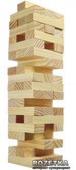 Настольная игра Деревянная башня Merchant Ambassador (ST011)