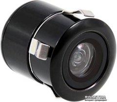 Камера заднего вида GT Electronics GT C02