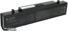 Аккумулятор PowerPlant AA-PB9NC6B, SG3180LH для Samsung Q318 (11.1V/4400mAh/6Cells) (NB00000286)
