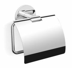 Держатель для туалетной бумаги LANGBERGER 2110841X