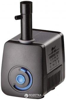 Помпа Resun SP-980 для аквариума DM-800 (6920042898097)