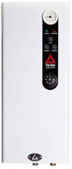 Котел электрический TENKO стандарт 12 кВт 380V (СКЕ 12-380)