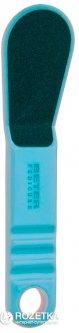 Шлифовщик-наждак для стоп Beter эргономический керамика 18.5 см Blue (8412122081553)
