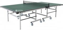 Стол для настольного тенниса Sponeta 22 мм Зеленый (S6-12i)