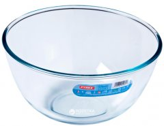 Миска для салата Pyrex Classic круглая 3 л (181B000)