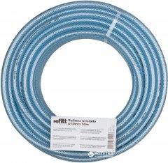 Шланг технический FITT Aquatech Cristallo 50 м 10 мм (АС (RC) 10x15 mm)