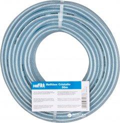 Шланг технический FITT Aquatech Cristallo 50 м 12 мм (АС (RC) 12x17 mm)