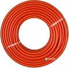 Шланг технический FITT Aquatech Propan-Butan 50 м 9 мм (АC (PB) 9x14 mm WPB)