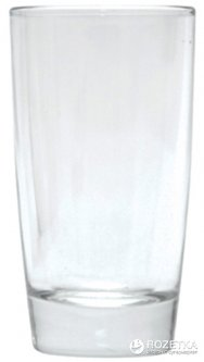 Набор стопок Luminarc OC3 Monaco 50 мл 6 шт (H5125/1)