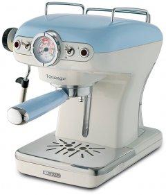 Кофеварка эспрессо ARIETE 1389 BL