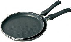 Сковорода для блинов Maestro 20 см (MR1206-20)