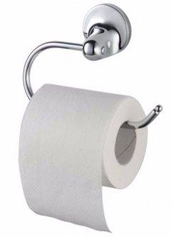 Держатель для туалетной бумаги HACEKA Aspen (405314)