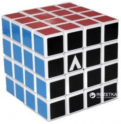 Головоломка V-Cube Кубик Рубика 4х4 V4-WH Белый Плоский (5206457000227)