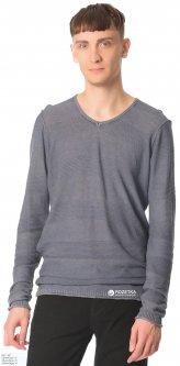 Пуловер Colin's CLTTRMPLV029968018-3921 L (8680325493101)