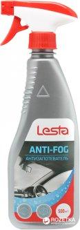 Средство от запотевания стекол Lesta 500 мл (4770202387235)