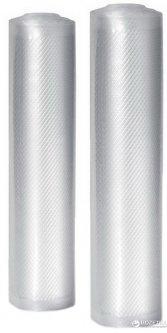 Сменная пленка к вакуумному упаковщику CASO 20x600 см