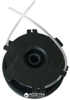 Шпулька для триммера AL-KO BC 1000 E (112973)