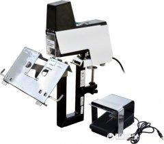 Степлер электрический Boway XDD-106 66/6 - 66/8 (20000232030)