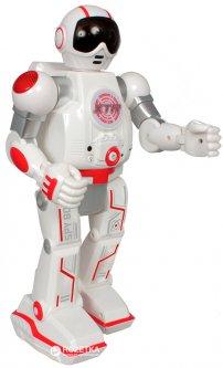 Робот Blue Rocket Шпион (XT30038)