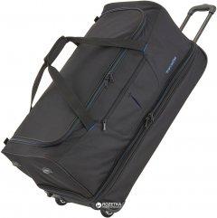 Дорожная сумка TRAVELITE Basics L Black (TL096276-01)