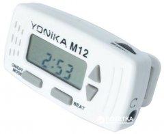 Метроном Yonika M-12 (31-2-8-1)