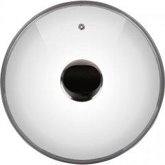 Крышка Rondell Point 28 см (RDA-1363)