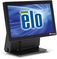 POS терминал Elo Touch Solutions ESY15E2-7 (E757464)