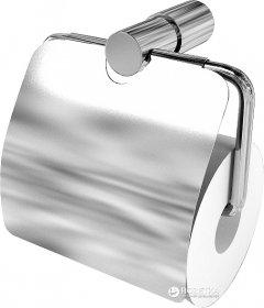 Держатель для туалетной бумаги AQUA RODOS Маттео 8816 хром