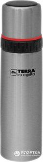 Термос вакуумный Terra Incognita Bullet 500 мл (4823081504719)