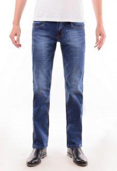 Джинси Сompax jeans CM87050 29 Синій
