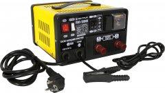 Пуско-зарядное устройство Кентавр ПЗП-120НП (52293)