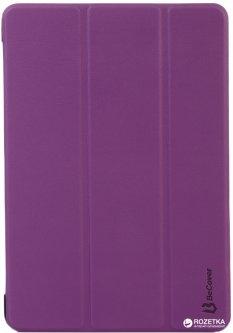 Обложка BeCover Smart Case для Huawei Mediapad T3 7 Purple (BC_701495)