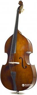 Контрабас Stentor 1438/C Student II Double Bass 3/4