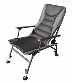 Карповое кресло Ranger SL-102 (RA 2215)