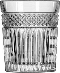 Стакан низкий Libbey Radiant Cooler 355 мл (927542)