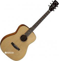 Гитара акустическая Cort AF505 Open Pore (AF505 OP)