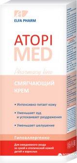 Смягчающий крем Elfa Pharm Atopi Med 150 мл (5901845503396)