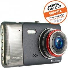 Видеорегистратор Navitel R800 (8594181740173)