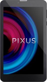 Планшет Pixus Touch 7 3G 1/16GB