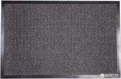 Грязезащитный коврик VEBE Лейла 60х90 см Серый (LEYL51S840PC)