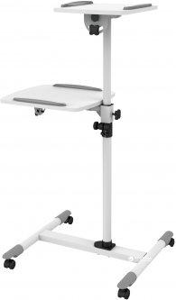 Проекционный столик ITech TS-6