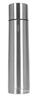 Термос Ringel Virtuose 1 л (RG-6100-1000)
