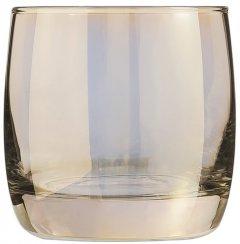 Набор стаканов Luminarc Золотистый Хамелеон 4 х 310 мл (P9324/1)