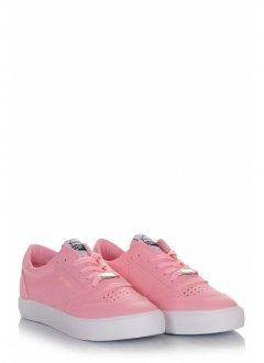 Кеди Young Zone 752-5P 37 рожевий