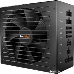 be quiet! Straight Power 11 650W (BN282)