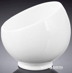 Сахарница Wilmax 240 мл (WL-995000)