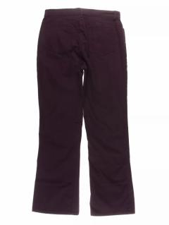Джинси D&Co фіолетові (22, Фіолетовий)