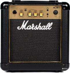 Комбоусилитель Marshall MG10G (226588)