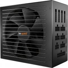 be quiet! Straight Power 11 750W (BN283)