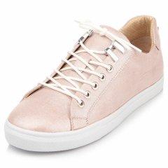 Кеды женские bosa 6499 37 Розовый